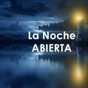1593016706-LA_NOCHE_ABIERTA